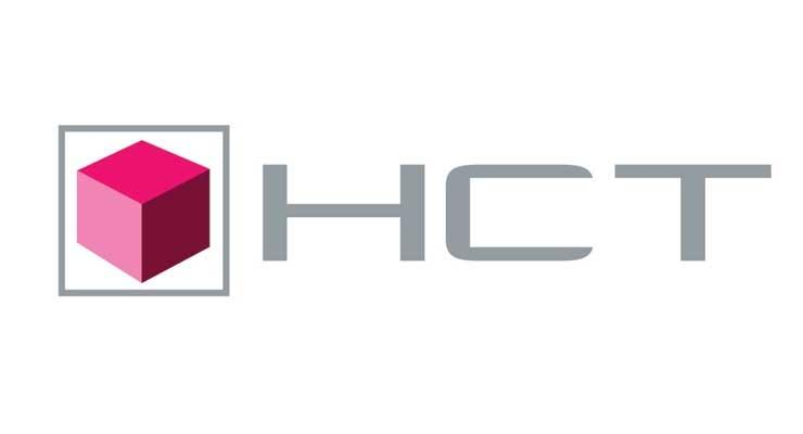 HCT Packaging, Inc.